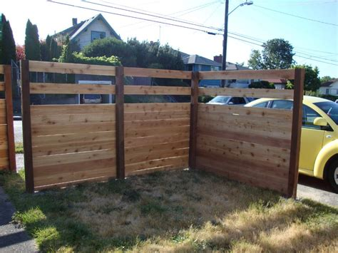 corner lot fence ideas for front yard roof fence futons