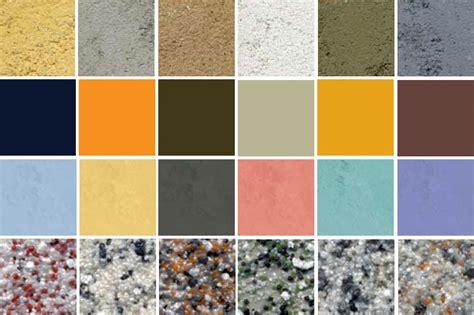 Websites For Interior Designers Aecinfo Com News Parex Announces On Line Color Charts