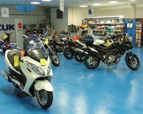 Motorrad Zubehör Shop Hannover by Motorrad Suhrau S Motorshop 30165 Hannover