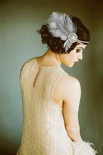 Online Home Decor Stores Canada 1920 s fashion archives style by mana an online