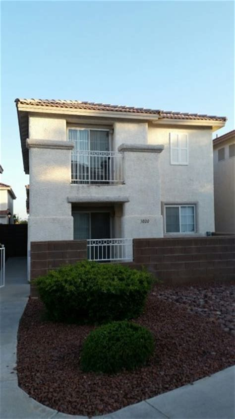 houses for rent in north las vegas north las vegas section 8 housing in north las vegas nevada homes