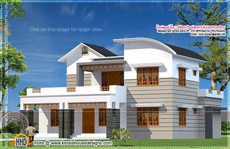2600 sq ft cute decorative contemporary home kerala home sq ft cute decorative contemporary home kerala home