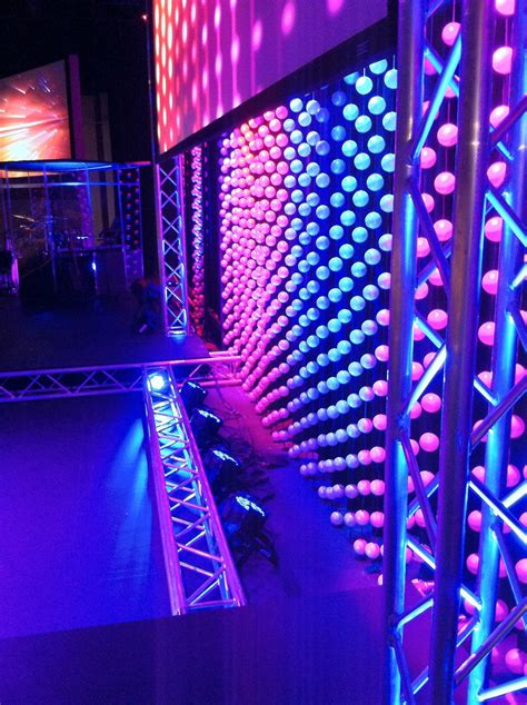 backdrop design for church we ll have a ball church stage design ideas