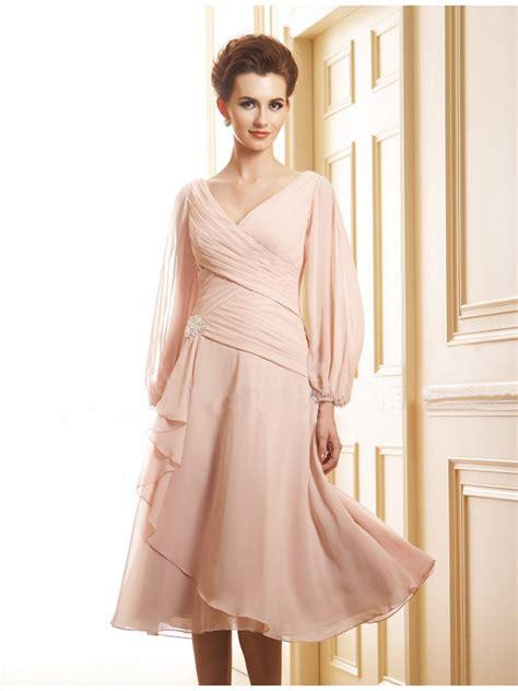 Mother Bride Dresses Dillards Tbdresscom | dillards mother of the bride dresses 2016 wedding short
