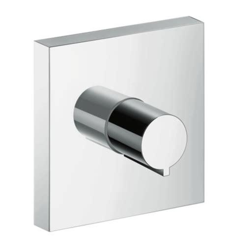 rubinetti d arresto axor rubinetti d arresto axor showercollection rubinetto
