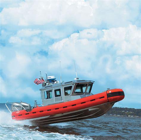 boat loan rates louisiana new 2016 honda marine bf225 boat engines in lafayette la