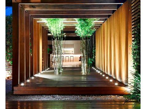 sognare casa con piscina una gallery per sognare