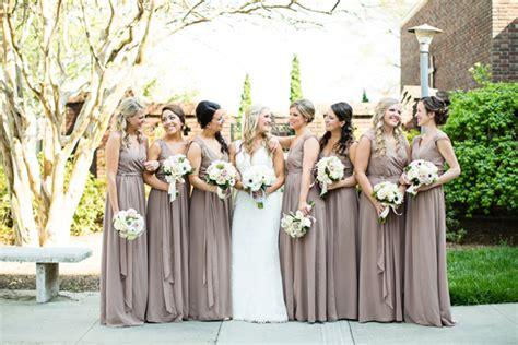 Bridesmaid Dress Alterations Nc - wedding dress preservation durham nc