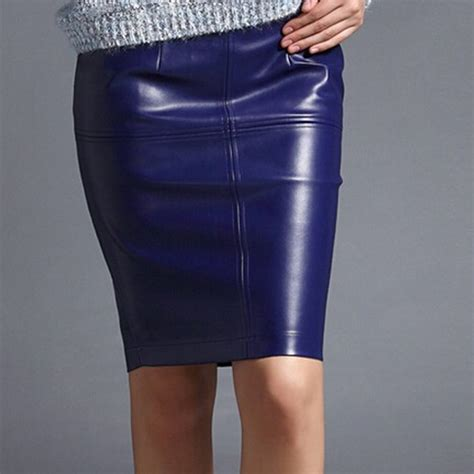 skirts 2017 brand designer mens and womens clothing sale