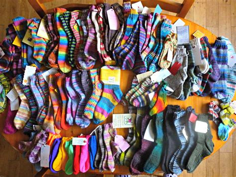 Pile Socks pile of socks pictures to pin on pinsdaddy