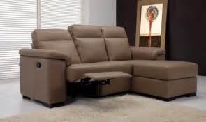 o krainer salotti trieste divani poltrone sof 224