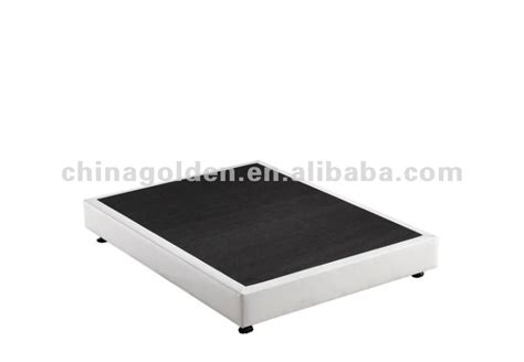Hotel Bed Frames For Sale Hotel Headboards For Sale View Headboards For Sale Golden Product Details From Foshan Golden