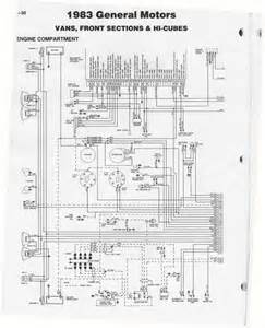 wiring schematic for 1992 pace arrow autos post