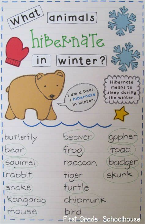 kindergarten activities winter 341 best winter preschool activities images on pinterest