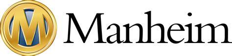 Manheim Logo / Retail / Logonoid.com