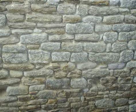 trockenmauer bauen ohne fundament trockenmauer bauanleitung 187 bauanleitung org