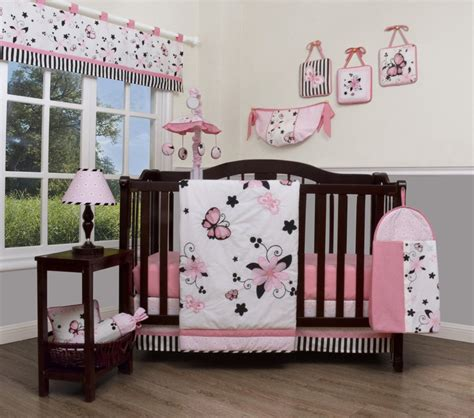 baby butterfly crib bedding baby butterfly crib bedding palmyralibrary org