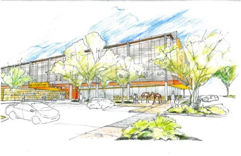 hanoi public library interior design project concept on public takes a look at new library designs billings news