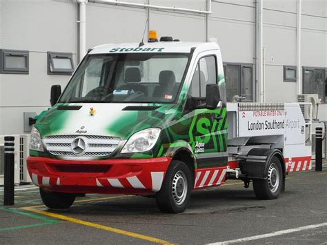 did legend boats go out of business 38 best images about eddie stobart on pinterest