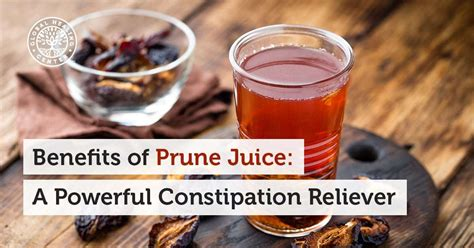 Prune Juice Detox 1 Day by Benefits Of Prune Juice A Powerful Constipation Reliever
