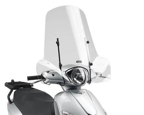 Motorrad Re by Re 5 Motorrad Beratung Gesucht