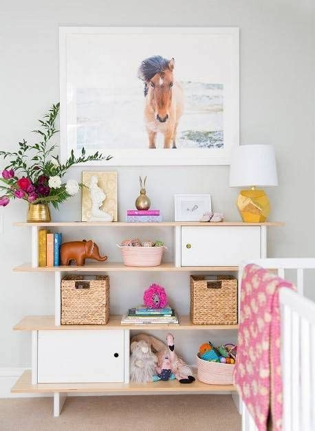 shelves for kid room best 25 room shelves ideas on shelf