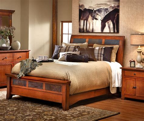 bedroom world store locator bedroom world store locator bedroom expressions locations