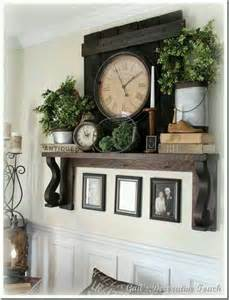 this shelf great wall idea for my dining room home