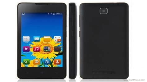 Tablet Lenovo 1 Jutaan lenovo hadirkan smartphone android entry level rp1 8 jutaan okezone techno
