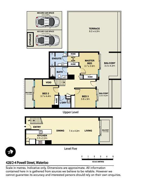waterloo floor plan 100 waterloo floor plan location and 11 waterloo