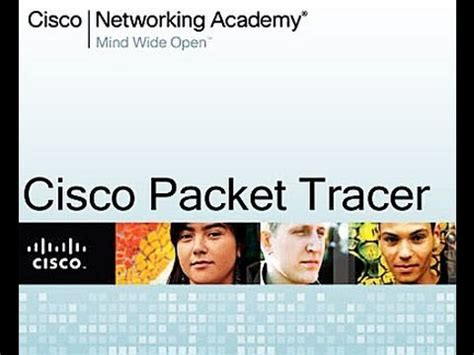 cisco packet tracer tutorial dailymotion 1 kurs sieci komputerowe cisco packet tracer youtube