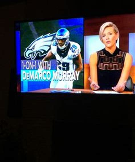 charissa thompson named host of fox nfl kickoff college spun the most expensive luxury gyms in the u s v 234 tements d