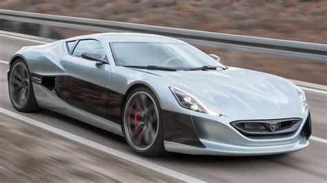 where is the tesla electric car made sorry tesla the world s fastest electric car is made in