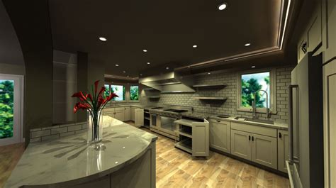 inspiration design center ugly kitchen contest 2020 design inspiration awards 2017 gallery 2020