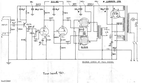 scag electrical schematics scag get free image about