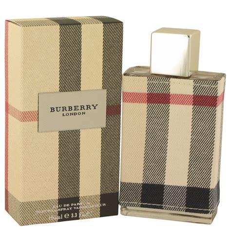 No Box Original Eropa Parfum Burberry Edp 100 Ml burberry new by burberry eau de parfum spray 3 3 oz tanga