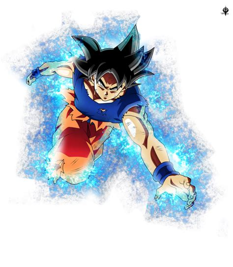 imagenes goku la doctrina egoista goku doctrina egoista by lucario strike on deviantart
