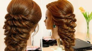 womenbeauty1 hairstyles download download easy hairstyle for long hair tutorial full hd hd