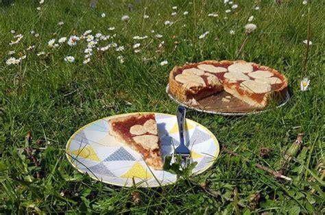 kuchen aus silikonform lösen hj 243 nabandss 230 la kuchen ehegl 252 ck aus island nordisch info