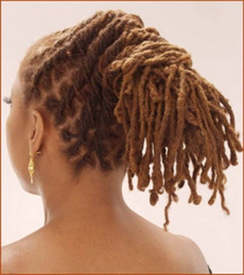dreads hairstyle pics dreadlock hairstyles