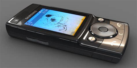 Samsung G600 罗技g600图片下载 罗技g600打包下载