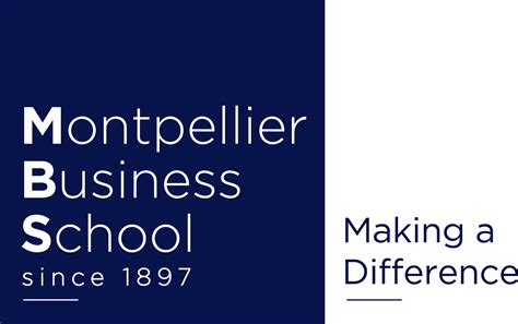 Montpellier Business School Mba by Montpellier Business School
