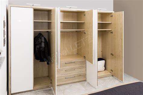 schlafzimmer komplett mit aufbau loddenkemper schlafzimmer mit aufbau