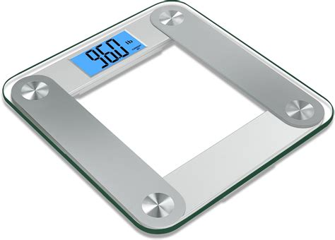 bathroom scale accuracy photos and products ideas