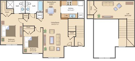 2 bedroom apartments dc 2 bedroom apartments in dc lightandwiregallery com