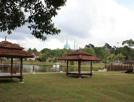 Mba Utm Kl by 马来西亚城市理工大学 亚洲城市大学mba 马来西亚大学世界排名 马来西亚森林城市项目 马来西亚大学申请条件