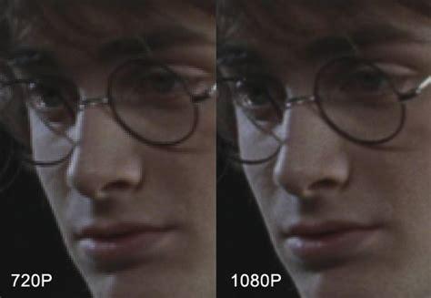you re not watching 1080p tv tasel s ramblings