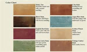 concrete stain color chart concrete stain colors see color chart chem