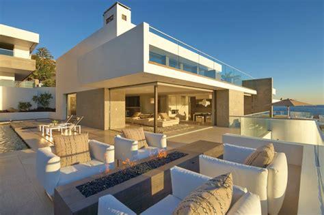 oceanview house plans una casa da sogno casa it