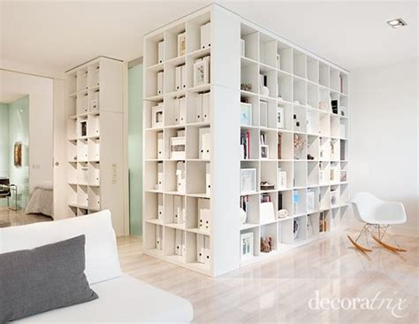 room divider cube bookcase kallax 25 cube room divider google search ikea kallax